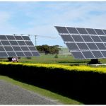 Australia's King Island Achieves 100% Renewable Energy Supply From Off-grid System
