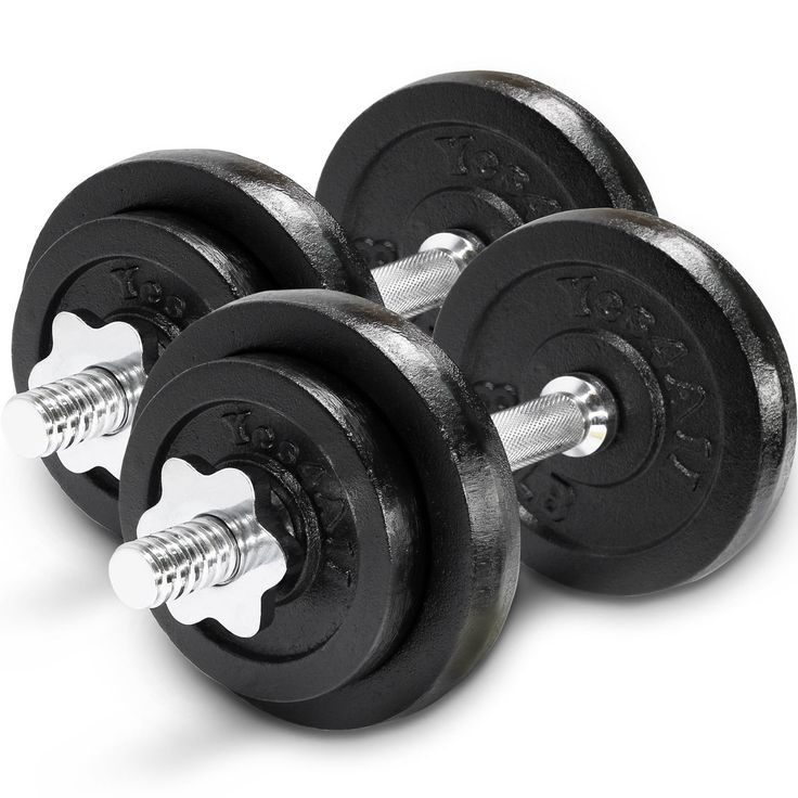 (adsbygoogle = window.adsbygoogle || []).push();     (adsbygoogle = window.adsbygoogle || []).push();   Yes4All 60 lbs Adjustable Dumbbells Set Gym Cap Plate Weight Fitness – ²D1IBE3  Price : 59.98  Ends on : 41 mins  View on eBay      (adsbygoogle = window.adsbygoogle ||...