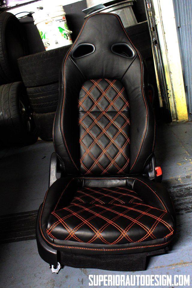 1000 ideas about custom car interior on pinterest vinyl - How to customize your car interior ...
