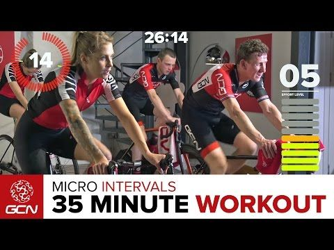 64e41557be7 Home | Cycling | Bicycle workout, Cycling workout, Spinning workout
