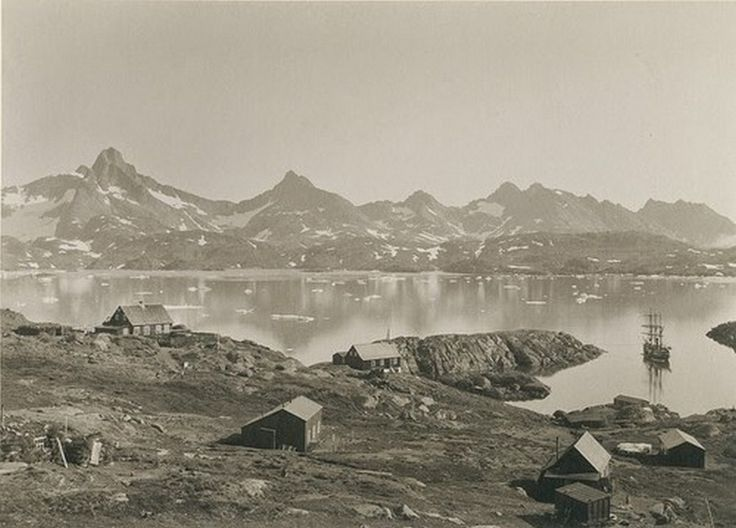 Greenland in the Late 19th to Early 20th Century (2).jpg