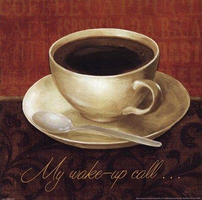 Coffee+Talk+II