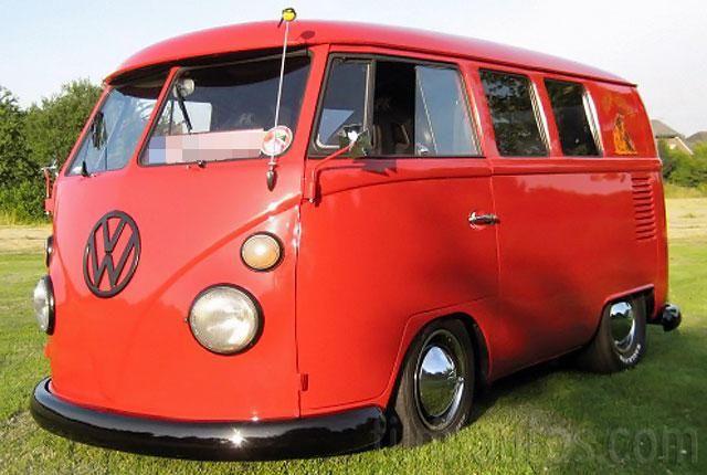 die besten 25 vw bus mieten ideen auf pinterest vw camper mieten wohnwagen zum mieten und vw t1. Black Bedroom Furniture Sets. Home Design Ideas