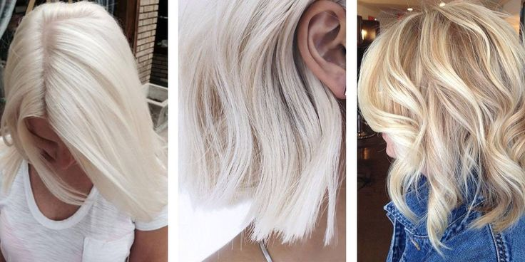 Blonde Hair Color Styles: 12 Best Demi Lovato Wearing Hats Images On Pinterest