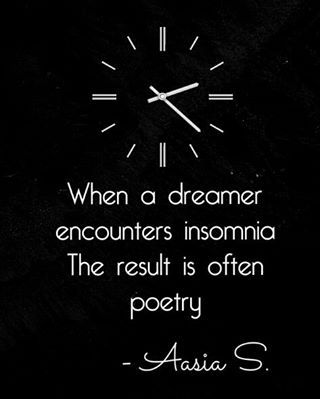 No counting sheep, with words play hide and seek  #dreamer #insomnia #cantsleep #nosleep #awake #upallnight #nocturnal #night #thinking #result #quote #poet #writer #artist #writing #writersofinstagram #poetsofinstagram #words #creative #poetry #spilledink