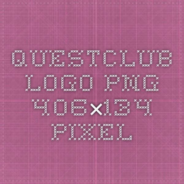questclub-logo.png 406×134 Pixel
