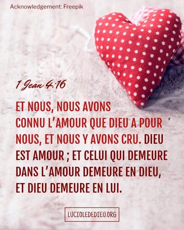 Croix Glory Dieu Est Bon Un Evangile Louanges Et Actions De Grace Leroyaume Dieu Hymne Chanter Dieu Est Amou Versets Bibliques Dieu Est Amour Versets