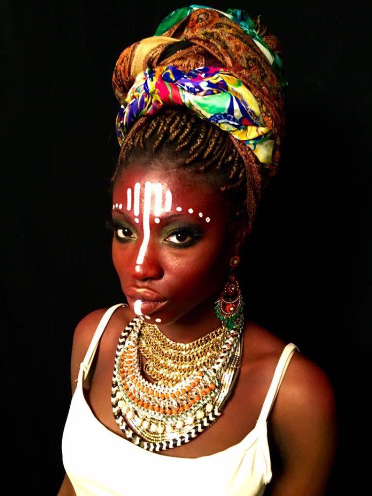www.academiabsi.com #info #corso #trucco #makeup #makeupartist #annuale #settimanale #milano #moda #spettacolo #teatrale #truccatore #truccatrice #mua #fashion