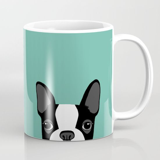 Follow the link to see this product on Society6! @society6 #dog #dogs #dogstuff #dogpin #pet #pets #animals #animal #fun #buy #shop #shopping #sale #gift #dogowner #dogmom #dogdad #coffee #mug #coffeemug #morning #drink #beverage #cup #office #work #job #text #design #boston #terrier #blackandwhite #green #blue