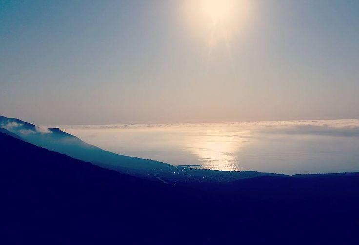 #sardinia #golfodiorosei #dorgali #mylife #lovemyland #wildlife #sunrise #newadventure #minicruise #timonsarda