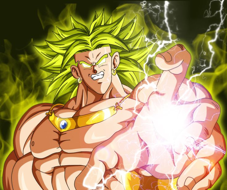 Kid picture ideas for Dragon ball z bedroom ideas