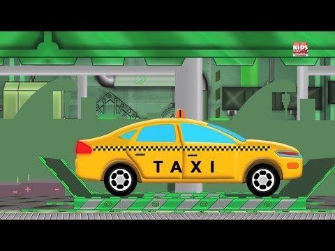 Taksi untuk anak-anak | Garasi mobil | Kendaraan untuk anak-anak | Car G...Taksi untuk anak-anak | Garasi mobil | Kendaraan #untukanakanak | #CarGarageVideo | Taxi For Kids #taxi #anakanak #prasekolah #pengasuhan #kidsvideo #pengetahuan #anakanakvideo #balita  #kidslearningvideo #belajar #kidstoy #kindergarten #forkids #KidschannelIndonesia