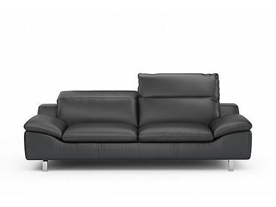Prestwood / Harveys Furniture