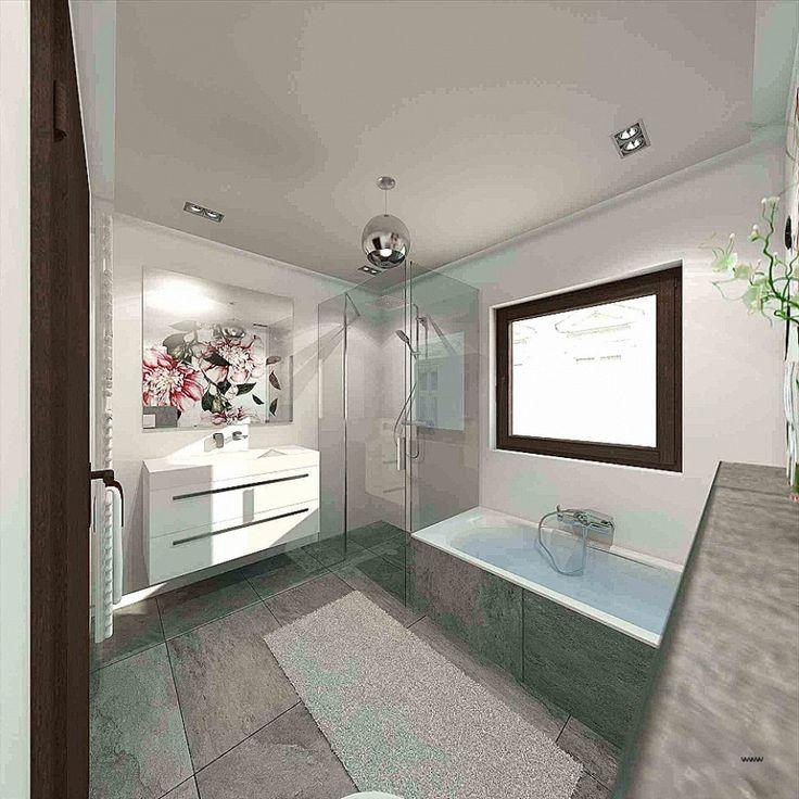 61 besten Bathroom Design Bilder auf Pinterest