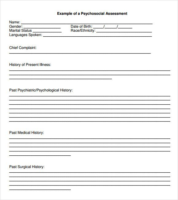 Amp Pinterest In Action Social Work Assessment Counseling Forms