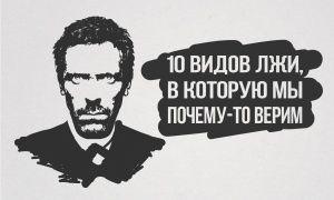 AdMe.ru - Сайт о творчестве Доступно всем в Интернете  -  0:15  #Мудрость   Вот у кого нужно учиться спокойствию.