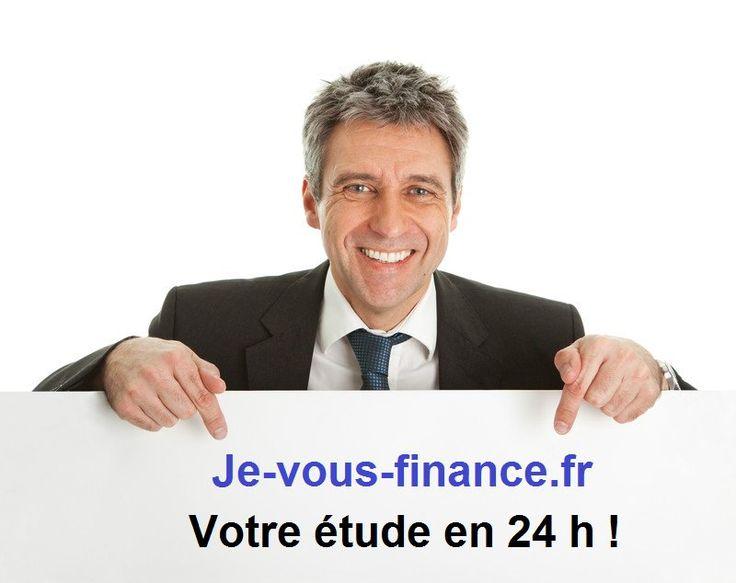 Rachat de credit 📌 (@je_vous_finance) | Twitter