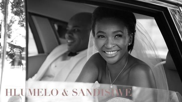 Sandisiwe and Hlumelo's wedding at Cavalli Estate  Wedding co-ordinator: www.weddingsbymarius.co.za  Videographer - www.vervefilms.co.za