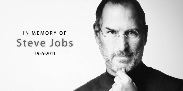 スティーブジョブス最後の言葉!STEVE JOBS Last Words。大感動!アップル社を立て直し伝説の経営者となったジョブスが残した最後の言葉とは何だったのか?最後の手紙、最後のiPhone、最後の日には何をしてたのか?また現アップルCEOティムクックに贈ったメッセージとは?