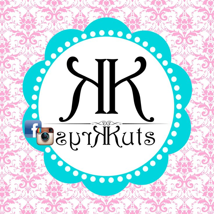 Browse unique items from KrysKut on Etsy, a global marketplace of handmade, vintage and creative goods.