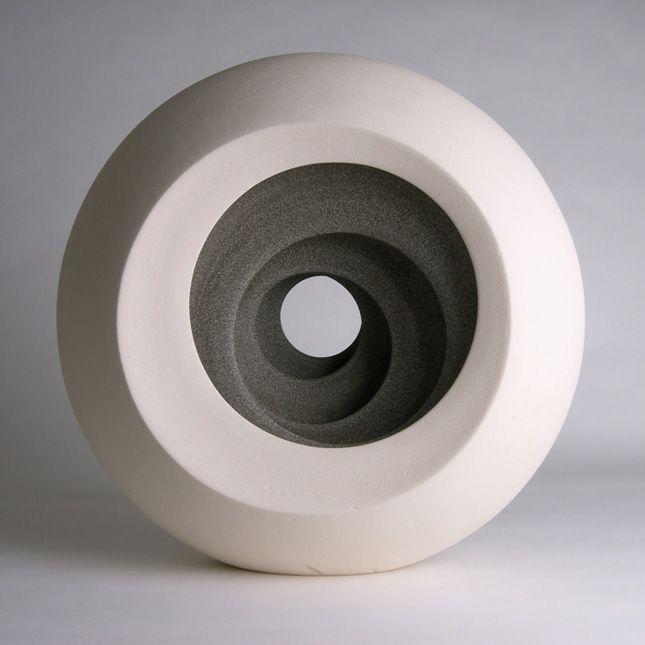 The Ceramic Works of Matthew Chambers