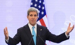 San John Kerry, Profeta y Mártir-por Luis Marín | Adribosch's Blog