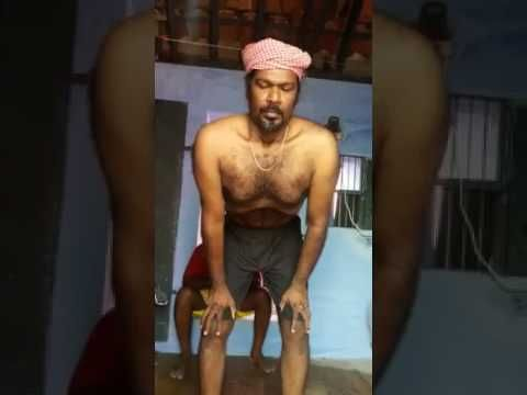 Desi Baba Ramdev Yoga Funny Video | Danger Masti