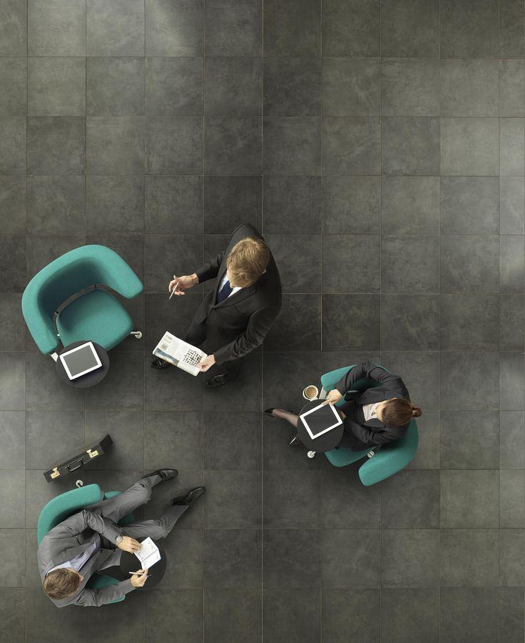 17 best images about allermuir on pinterest. Black Bedroom Furniture Sets. Home Design Ideas