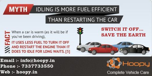 ‪#‎SWITCH‬ ‪#‎IT‬ ‪#‎OFF‬... ‪#‎SAVE‬ ‪#‎THE‬ ‪#‎EARTH‬ Find More :-http://www.hoopy.in/ Call at :- 7337733550