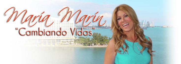 María Marín – Cómo te llevas con el señor dinero, según tu signo astrológico