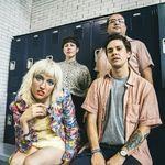 Pitchfork Music Festival 2017: Artist Portraits | Pitchfork