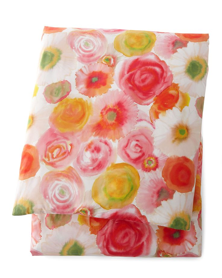 twin clarissa floral duvet cover pink floral pine cone hill