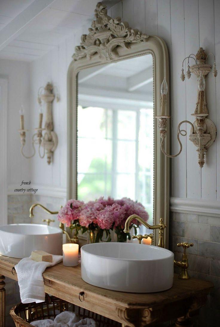 Romantische Kurzurlaube in der Nähe von Chicago, es sei denn, Home Decorators Collection Spiegel rund um Home Decor Gifts For Mom einige romantische Chic nicht New Romantic Chick Fli …