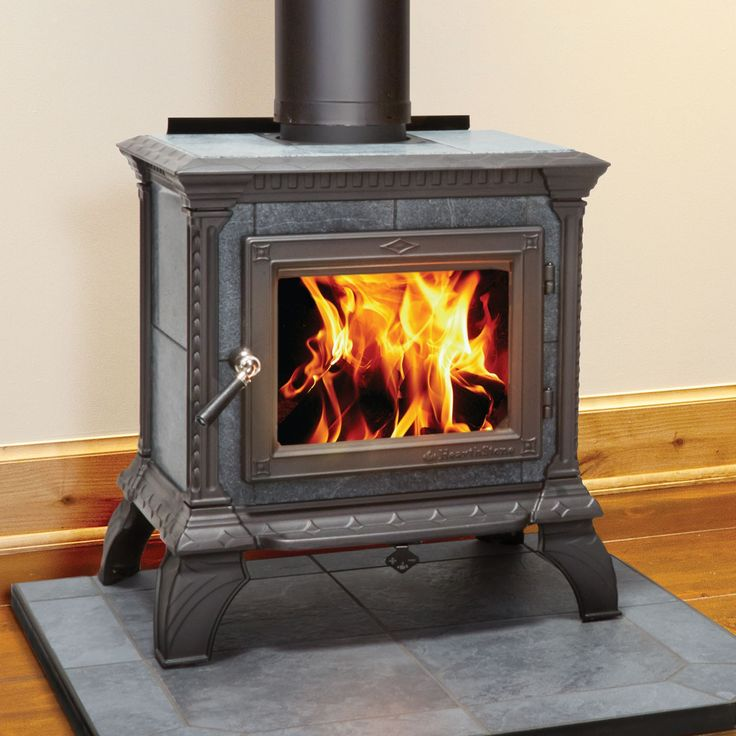 15 Best Images About Wood Stove Options For Small Cabin On Pinterest Hearth Gas Fireplaces