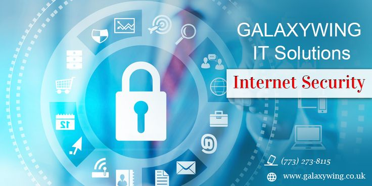 """""""If you spend more on coffee than on IT security, you will be hacked. What's more, you deserve to be hacked"""" #galaxywing #galaxywingitsolutions #internetsecurity"""
