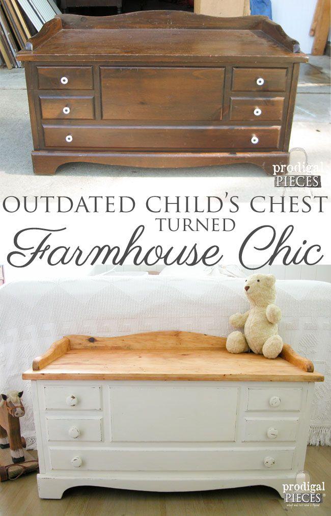Craigslist Winchester Va Furniture Set Classy Design Ideas