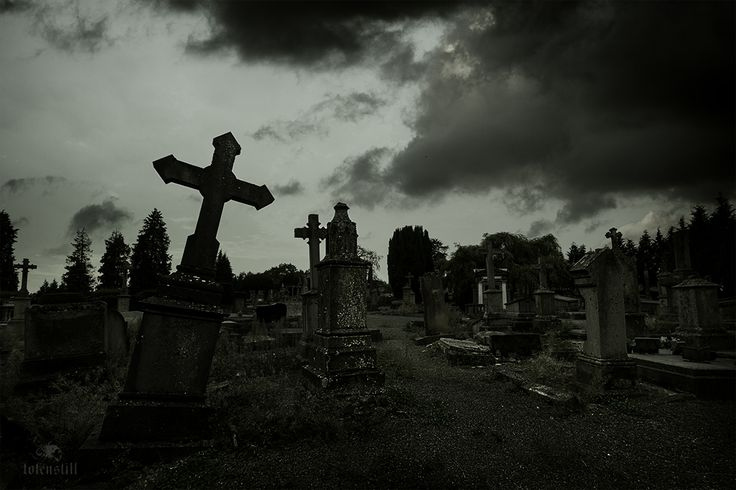 Cimitero, Cemetery, Friedhof, Arlon Belgique