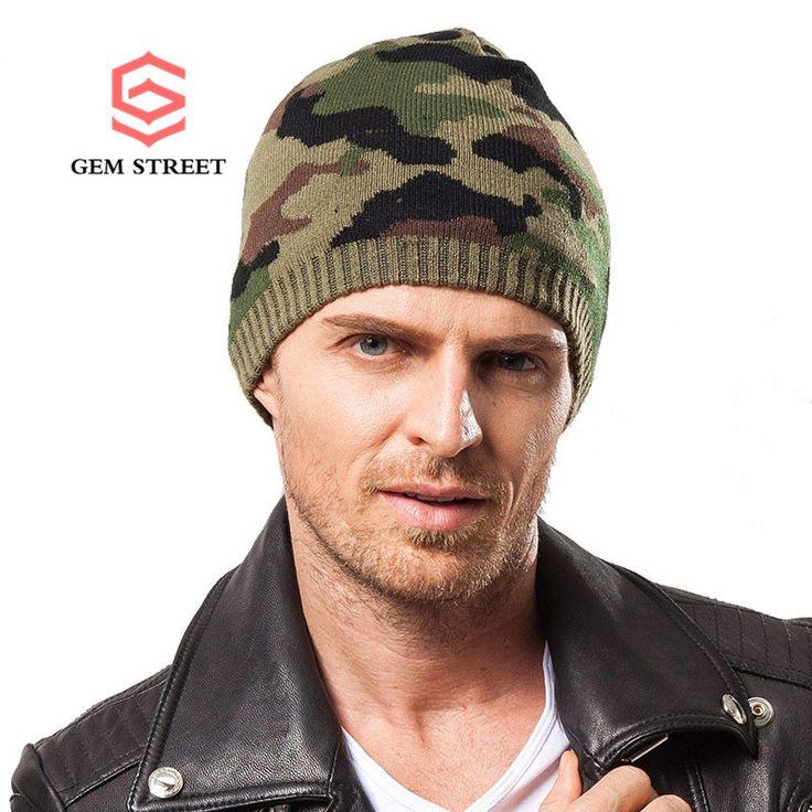 $7.97 (Buy here: https://alitems.com/g/1e8d114494ebda23ff8b16525dc3e8/?i=5&ulp=https%3A%2F%2Fwww.aliexpress.com%2Fitem%2FRussia-Male-Hunting-Camo-Military-Balaclava-Factory-Men-S-Winter-Hat-Punk-New-British-Style-Fur%2F32761678771.html ) Russia Male Hunting Camo Military Balaclava Factory Men'S Winter Hat Punk New British Style Fur Vintage Stylish Cool Winter Hat for just $7.97