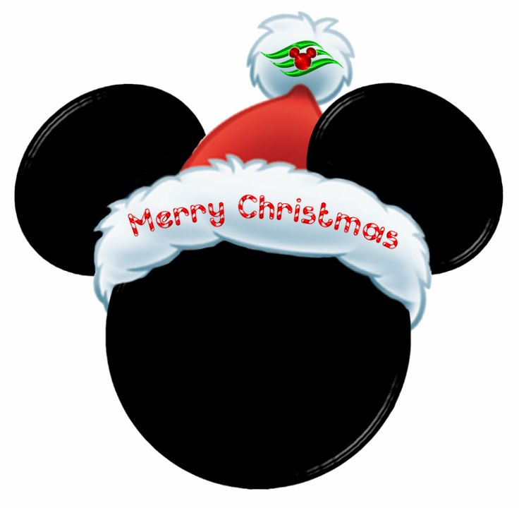 120 best images about mickey heads on pinterest disney Baby Mickey Mouse Clip Art Mickey Mouse Birthday Clip Art