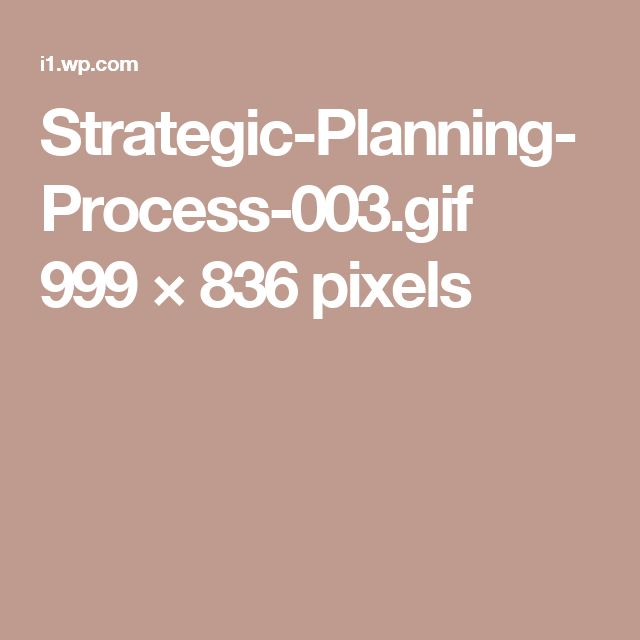 12 best B Sc images on Pinterest Productivity, Project management