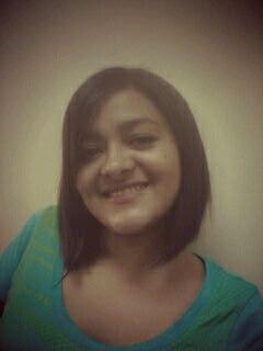 mi cabello corto