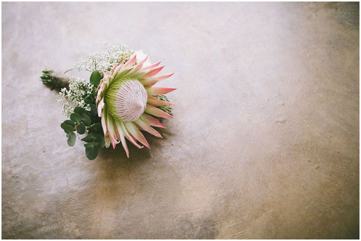 Bouquet | Natural Nostalgia Photography | Bright Girl Photography