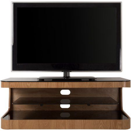 25 Best Ideas About 55 Inch Tv Stand On Pinterest Diy