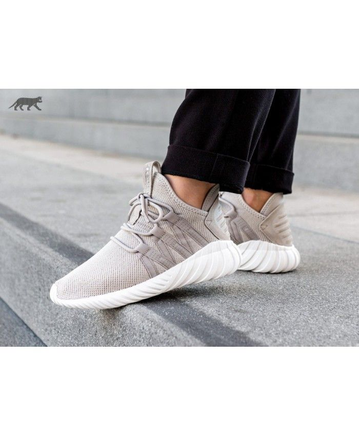 Fabric TUBULAR DAWN Sneakers Spring/summeradidas gvO2VHPyz