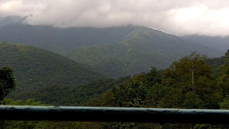 Travelling Kukke Subramanya Temple By Train   Beautiful Nature  Must Watch    Part 3 https://youtu.be/M4vlzUokbbE