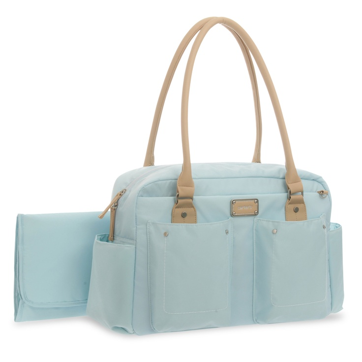 Carter S Diaper Bag New Arrival Pinterest Diapers And