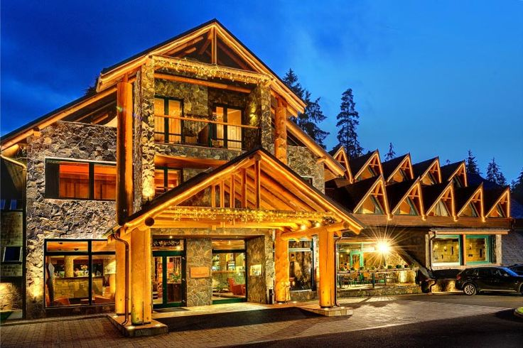 Hotel Tri Studnicky **** - Demanovska Dolina