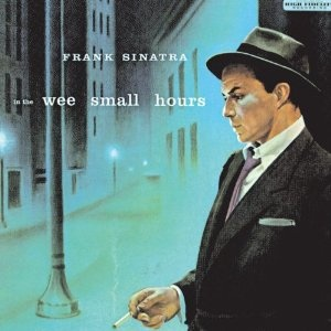 In The Wee Small Hours (Ltd Ed) (Vinyl): Amazon.ca: Music