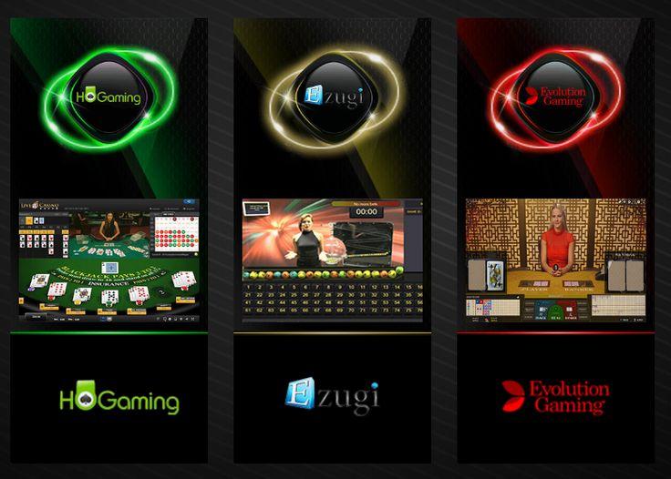 Casino sign generator casino download nebu