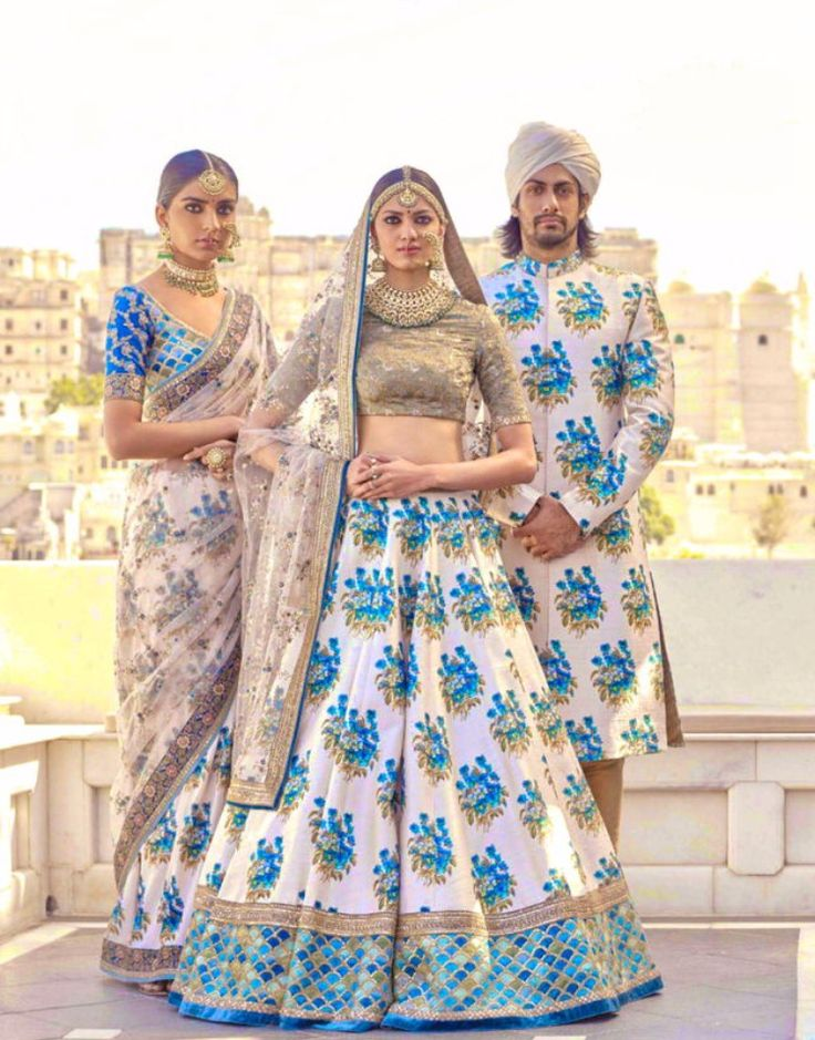 Image result for sabyasachi The Udaipur Collection 2017